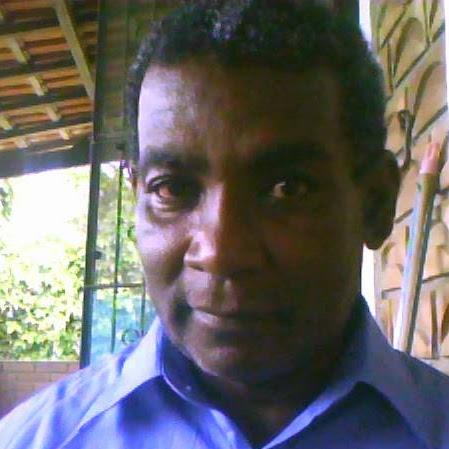 Eulicio Fonseca Junior
