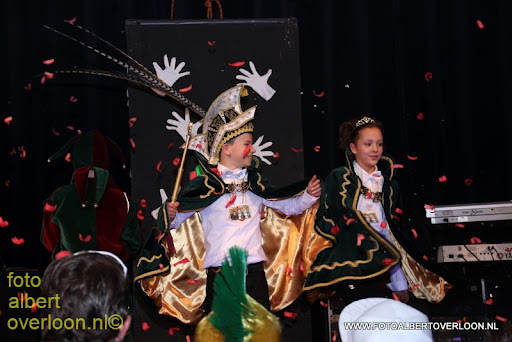 Jubileum Jeugdcarnaval 55 jaar Huibuuke OVERLOON 25-01-2014 (26).JPG