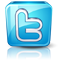 Comunicati Stampa su Twitter