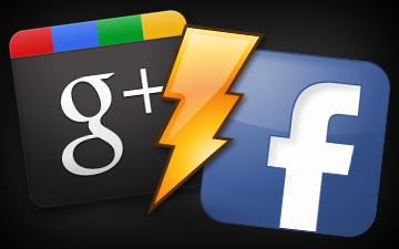 https://lh6.googleusercontent.com/-JRnnu56_Z14/UAcM68KjnSI/AAAAAAAAIu0/kSD0svEfwWE/s800/google-plus-vs-facebook.jpg