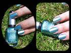 http://astinails.blogspot.fr/2013/07/kiko-mirror-emerald.html