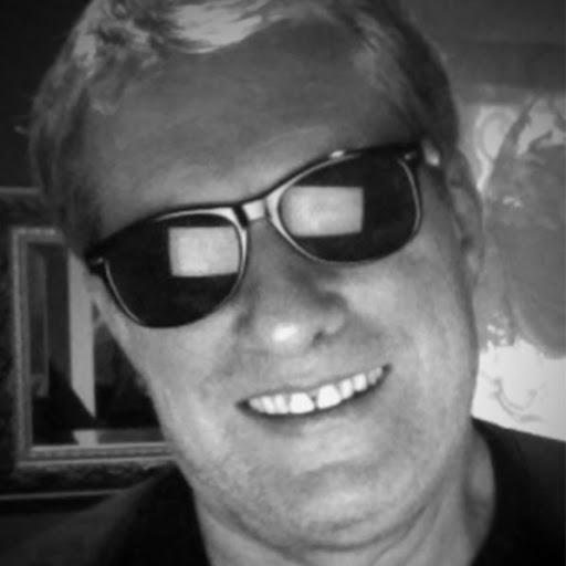 Mark Fleetwood