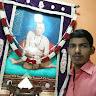 Ride Profile Picture of Vishal Vispute