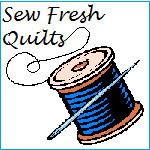 Sew Fresh Quilts