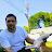 Todd Prevento avatar image