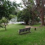 Elvina Bay Park (90624)