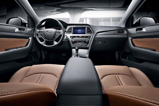 Syaiful dev 2013 hyundai sonata interior colors cool - 2015 hyundai sonata interior pictures ...