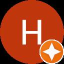 Hexe 2511