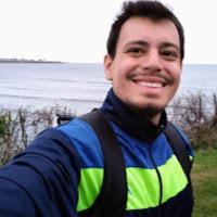 Mauricio Manzano's avatar