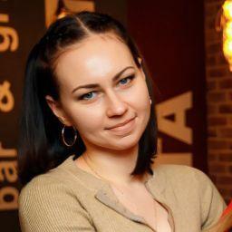 Екатерина Киселева picture