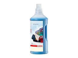 Detergenti e detersivi lavatrice