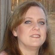 Tammy Pelletier