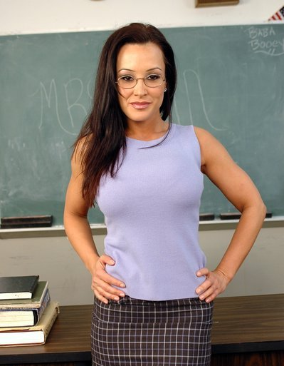 Fucking business profession teacher julie vinnai - 2 1