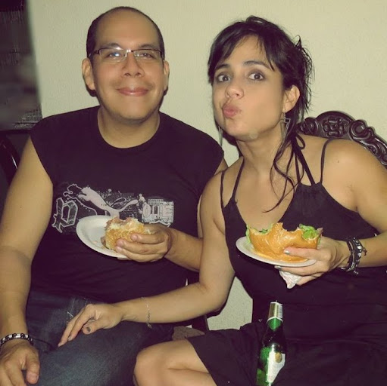 Raul.Diaz1