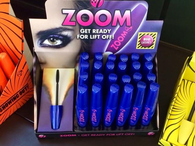 w7-zoom-mascara