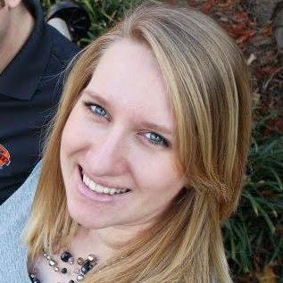 Beth Kunkel