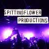 SPITTINGFLOWER PRODUCTIONS