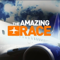Amazing Race US Season 21