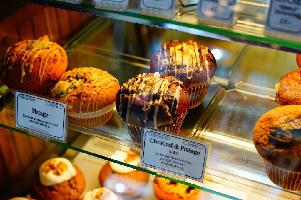 muffins fabriken götgatan