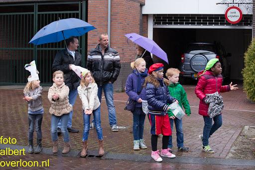 Intocht Sinterklaas overloon 16-11-2014 (16).jpg