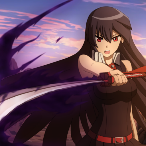 Kitchh 12 review