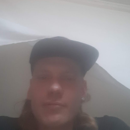 Willeam Rijkee