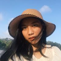 sandy pramudita's avatar
