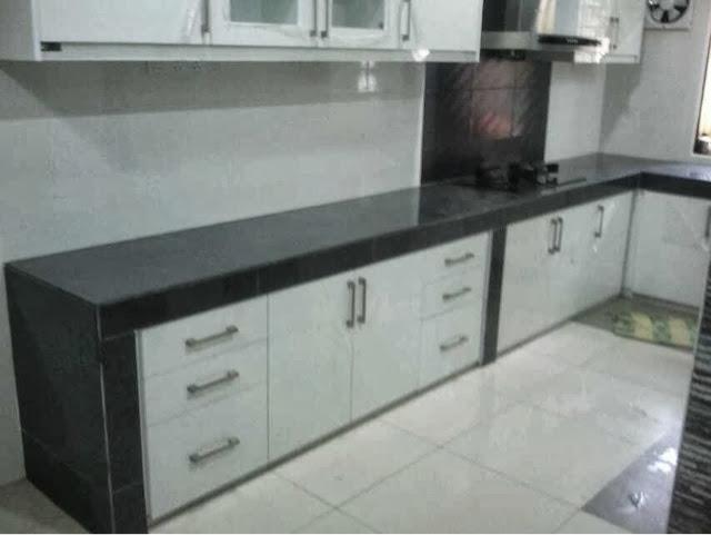 lmh renovation works home www allsetdesign com