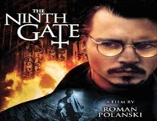 فيلم The Ninth Gate