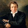 Enrique Martín Perán