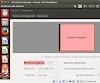 Cambiando la resolución de pantalla de VirtualBox en Ubuntu
