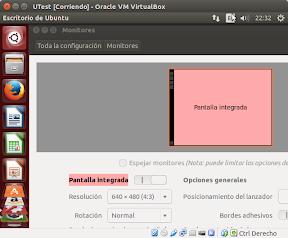 UTest [Corriendo] - Oracle VM VirtualBox_370.png