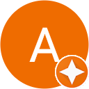 Abel P.,AutoDir