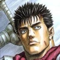 Tobias Pape's avatar