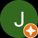 Jessica Jaworski