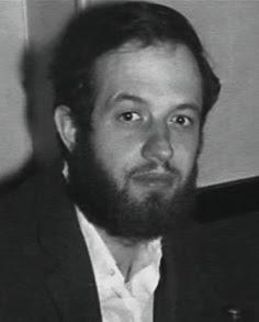 Джон Нэш