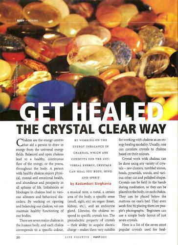 Chakra-Healing-With-Crystals-1