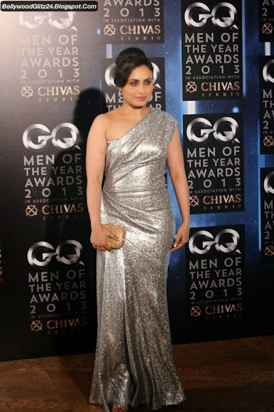 Rani Mukerjee Wallpapers