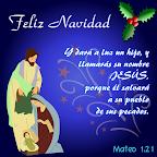 Mateo 1.21