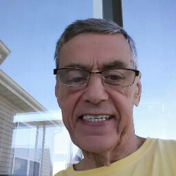cabery senior singles Cdff (christian dating for free) largest cabery, illinois christian singles dating app/site 100% free to meet birmingham christian singles near you today.