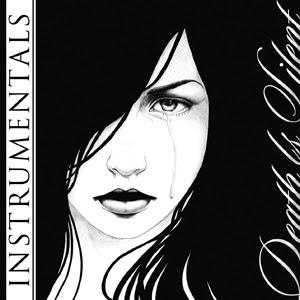Kno - Death Is Silent (Instrumentals)