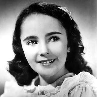 funlure hollywood icon elizabeth taylor dies in 79