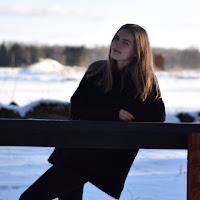 Gerli Helts's avatar