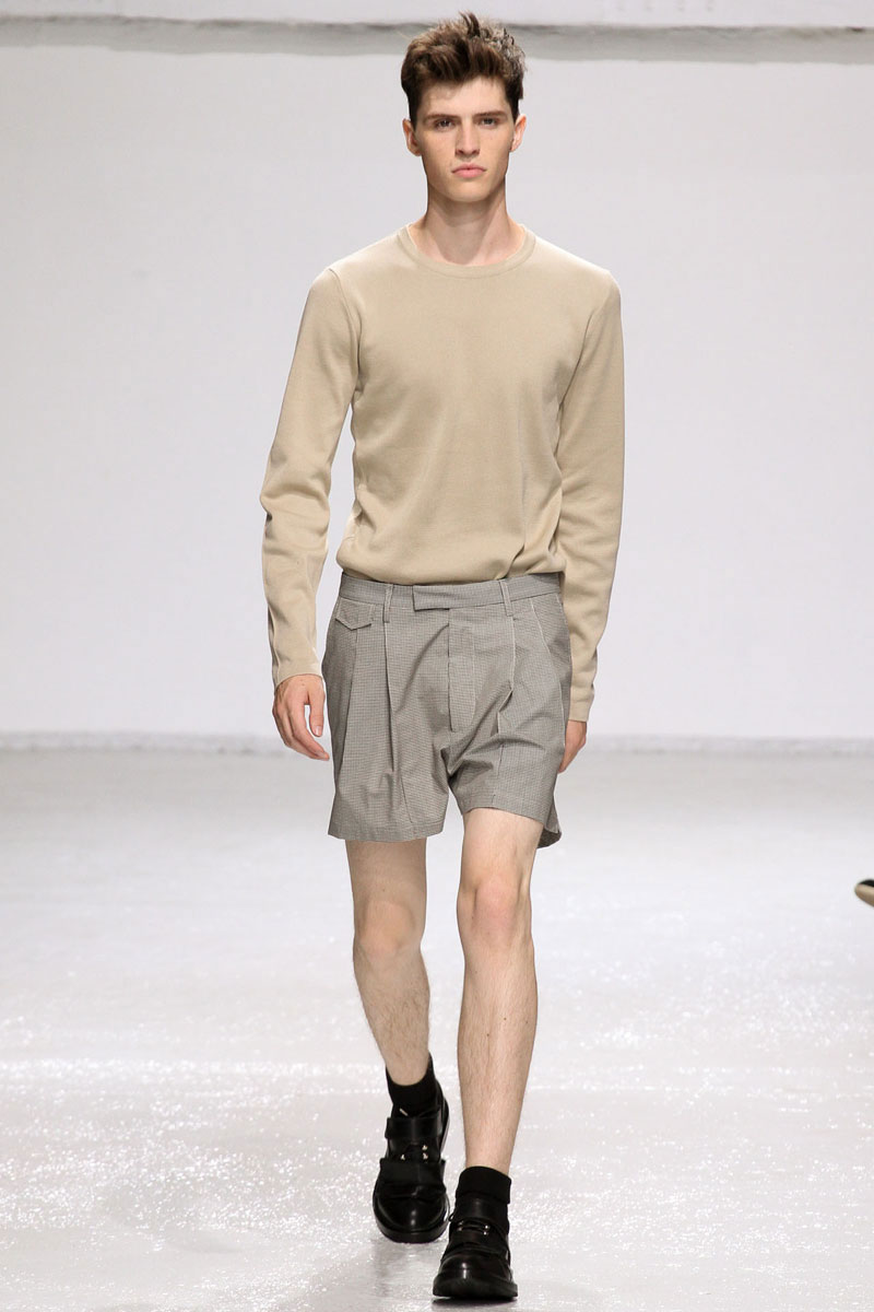 Mens Fashion For  Philippines