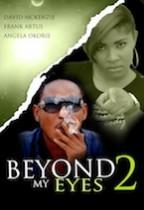 Beyond my Eyes 2