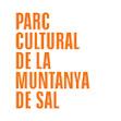 Parc Cultural de la Muntanya de Sal de Cardona