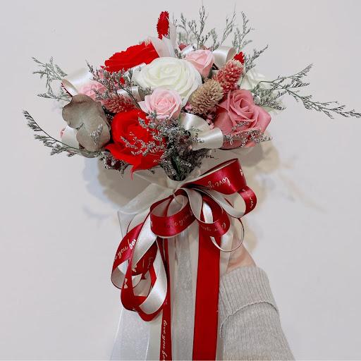 Chiung
