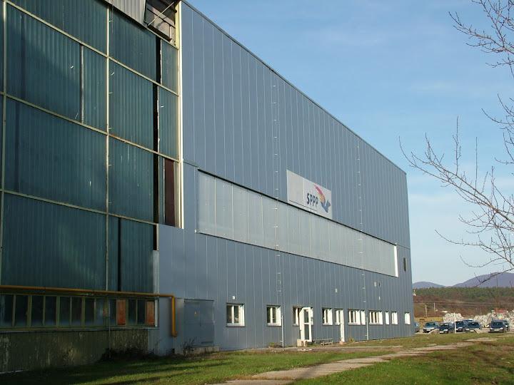 kordslovakia