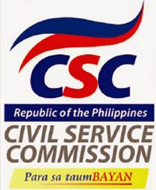 April 2013 – Pro & SubPro Civil Service Exam
