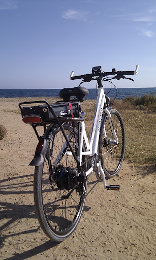 Presenta tu bici eléctrica IMAG0094
